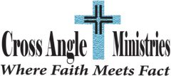 Cross Angle Ministry