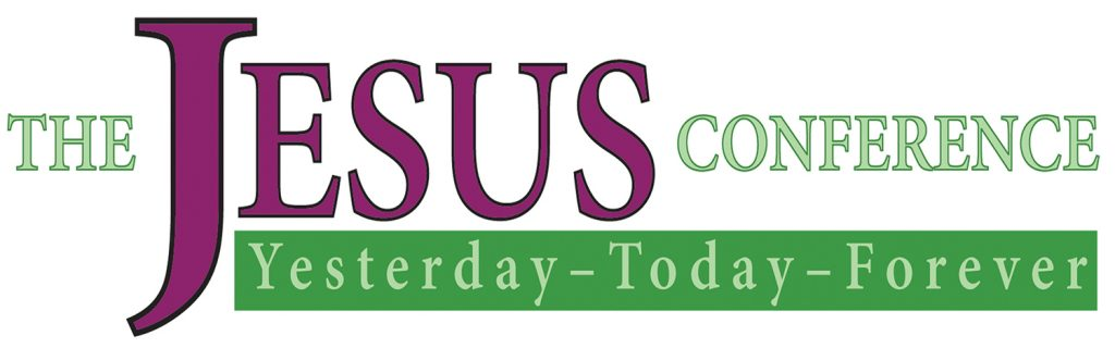 The Jesus Conference