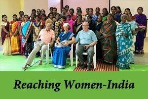 reaching-women-india