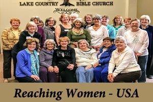 reaching-women-usa
