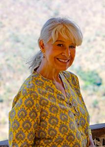 Elena Massa
